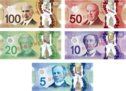 Canadian Frontier Banknotes faces.png