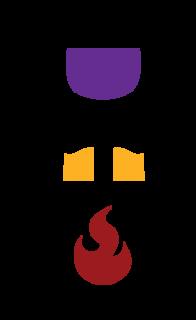 Charismatic Episcopal Church Christian denomination established in 1992