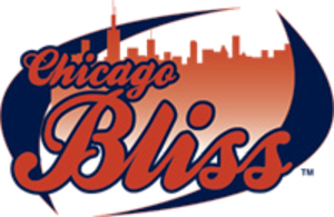 Chicago Bliss - Image: Chicago Bliss