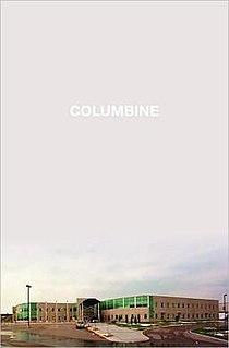 <i>Columbine</i> (book)
