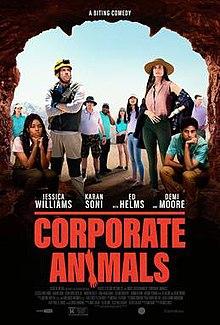 Corporate Animals.jpg