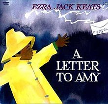 Cover page for A Letter to Amy.jpeg