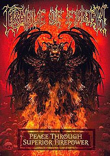 Cradle of filth peace through.jpg