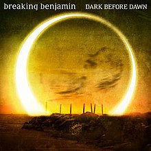 Dark Before Dawn album cover.jpg