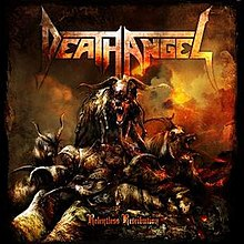 Death-Angel-Relentless-Retribution-Artwork.jpg
