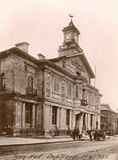 Deptford-town-hall-c1910.jpg