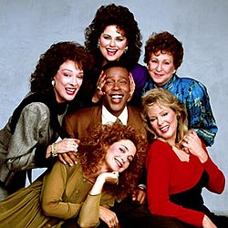 Designing women cast 1986 1991.jpg