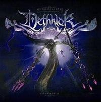 [DD]DETHKLOK[MU][melodic death metal]  200px-Dethalbumii