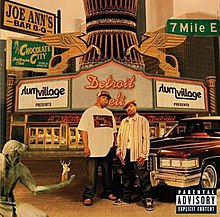 dilla joints wiki