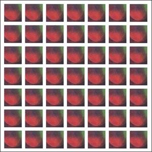 4 (Dungen album) - Image: Dungen Album 4
