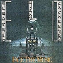 ELO Face The Music album cover.jpg