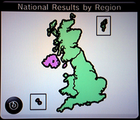 Everybody Votes Channel - Wikipedia