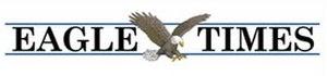 Eagle Times - Image: Eagletimeslogo