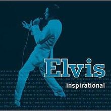 Elvis Inspirational.jpg