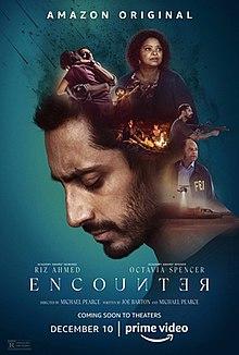 Download Filme Encounter Qualidade Hd