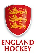 Image result for england hockey