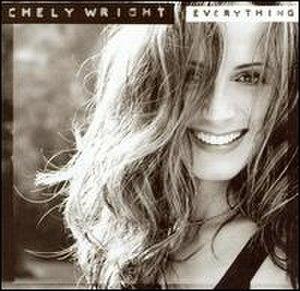 Everything (EP) - Image: Everythingchely
