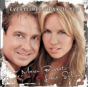 Every Time I Think of You - Image: Everytime I Think of You
