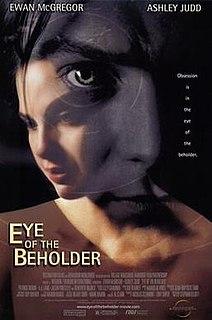 <i>Eye of the Beholder</i> (film)