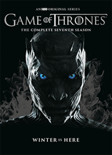 Game Of Thrones Staffel 2 Episode 7