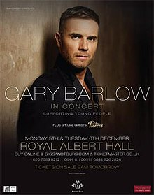 Gary-Barlow-Albert-Hall.jpg