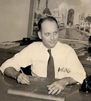 George Dahl - Image: George Dahl