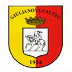 Giulianova Calcio - Image: Giulianova Calcio Logo