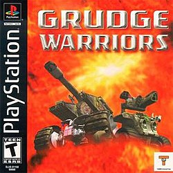 Grudge warriors box.jpg