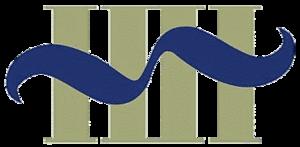 Halton Hills - Image: Halton Hills logo