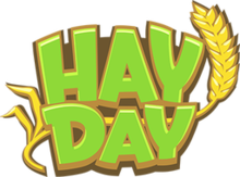 hay day game video in hindi