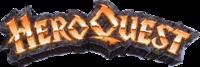 Heroquest logo.png