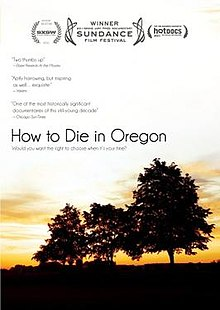 How to Die in Oregon FilmPoster.jpeg