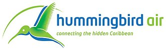Hummingbird Air - Image: Hummingbird Air
