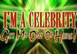 I'm A Celebrity... Get Me Out of Here! Original logo.png