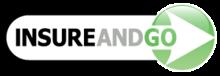 InsureandGo logo.png