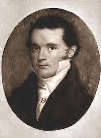 John Lowell Jr. (philanthropist) - John Lowell Jr.