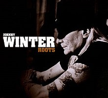 Image result for johnny winter and images