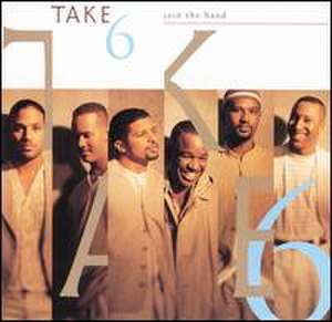 Join the Band (Take 6 album)
