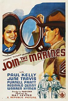 Join the Marines poster.jpg