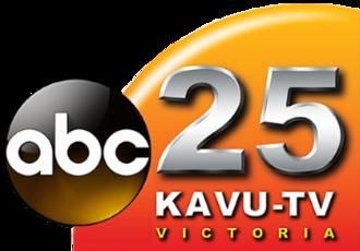 KAVU-TV - Image: KAVU