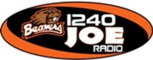 KEJO - Image: KEJO AM logo
