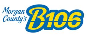 KPRB - Image: KPRB (FM) logo