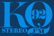 KQRS1978a.png