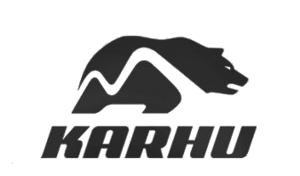 Karhu (sports brand)
