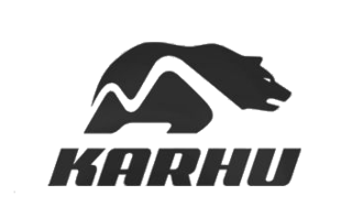 Karhu (sports brand) Finnish sports brand