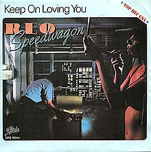 Keep On Loving You vinyl7'.jpg