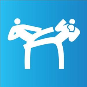 Kickboxing at the 2017 World Games - Image: Kickboxing 2017