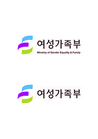 Korean Ministry of Gender Equality and Family Logo.jpg
