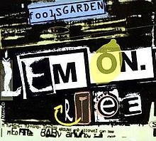 Lemon Tree (Fool's Garden song) coverart.jpg