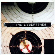 Libertines-WhatAWaster.jpg
